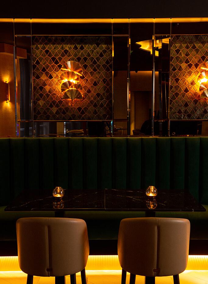 OTRO-restaurante-1