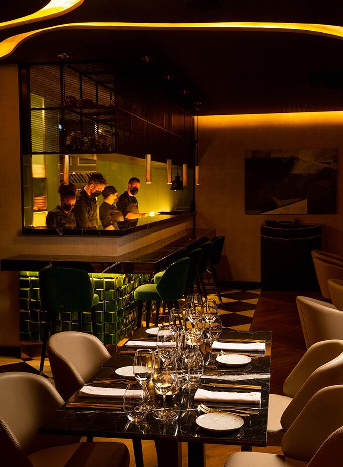 OTRO-restaurante-2
